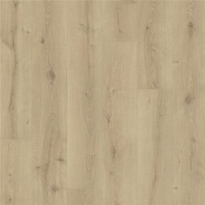 Roble Coste plancha, wide long plank